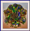 3DFractals/Fan.jpg