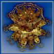 3DFractals/LuxMB36.jpg