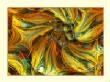 3DFractals/LuxMB45.jpg