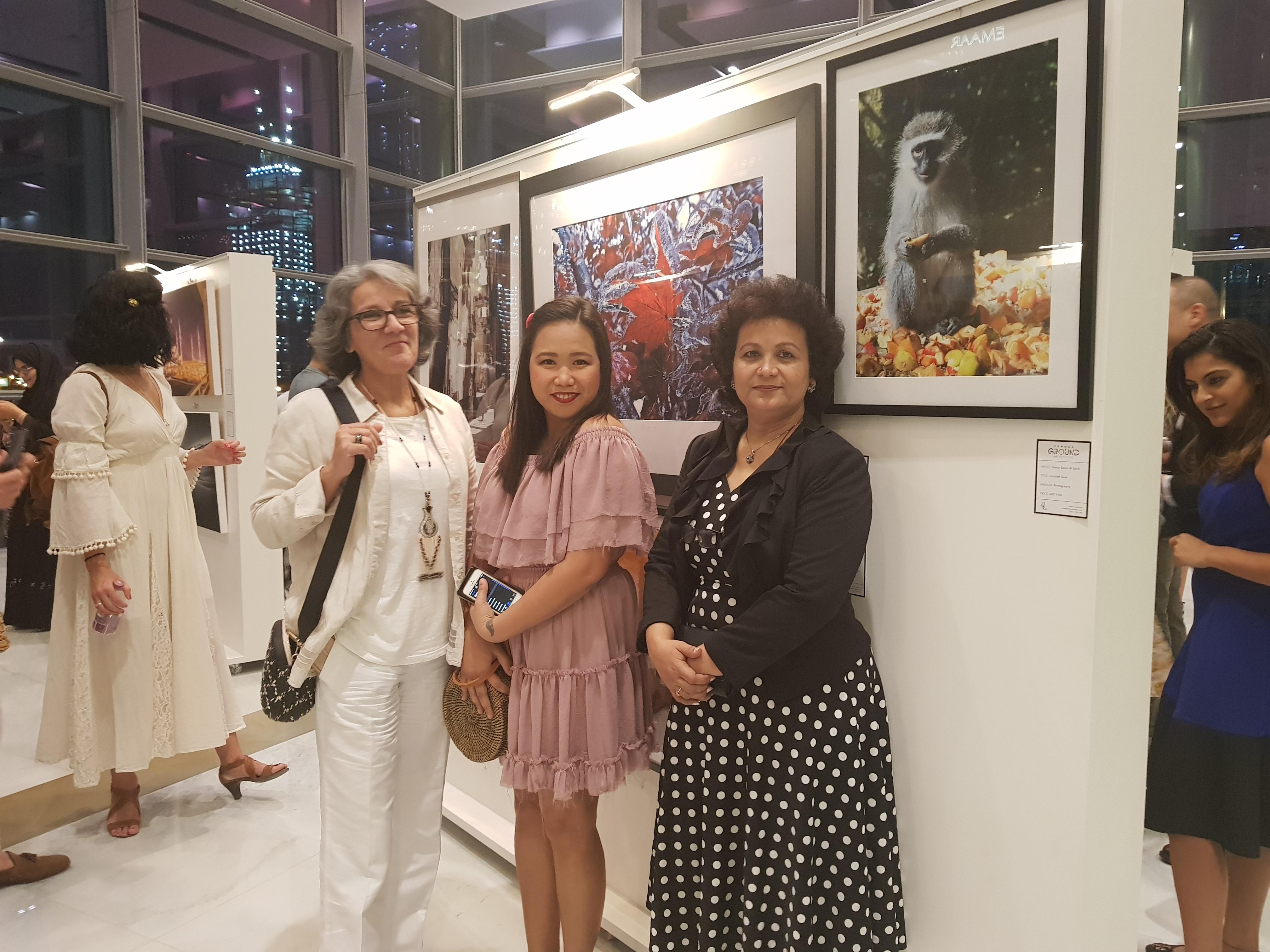 Exhibitions/CM7.jpg