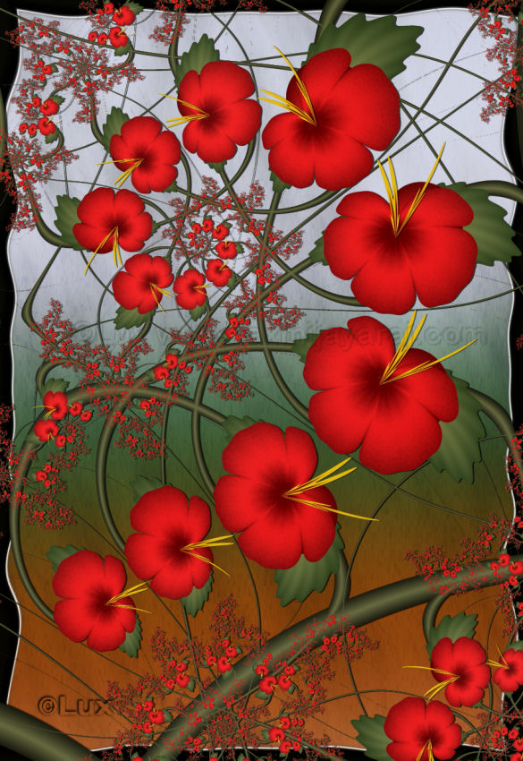 FractalFlowers/RedFlowers.jpg