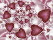 FractalHearts/LoveKnots.jpg