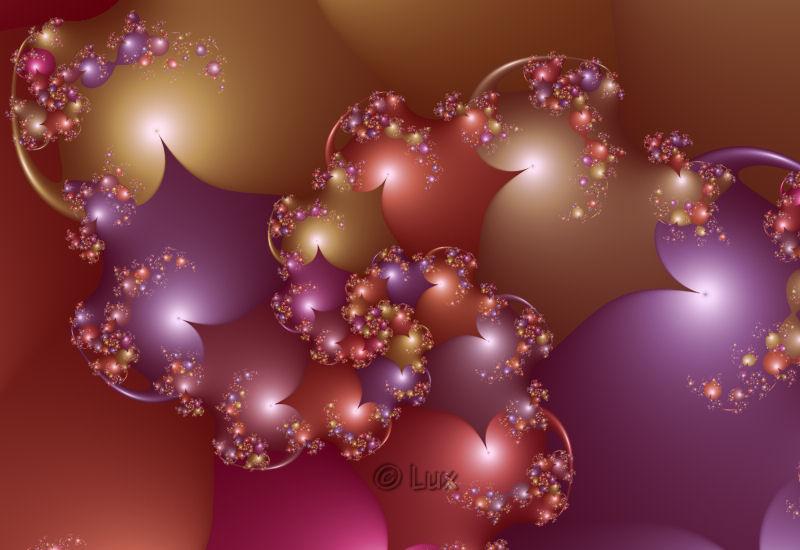 FractalHearts/Swirly.jpg