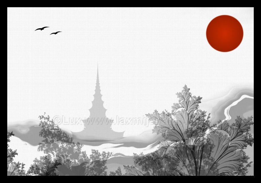 FractalLandscapes/Keshiki.jpg